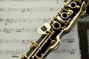 Woodwind Instrument Care Tips