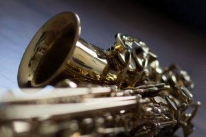 Varno Musical Instrument Repair - Brass Instrument Repair
