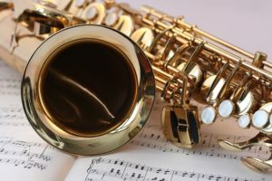 Brass Instrument Care Tips