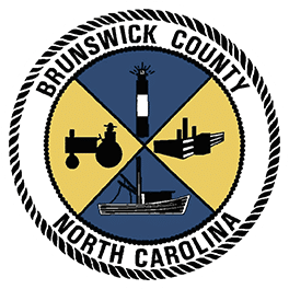 Varno Musical Instrument Repair - Brunswick County School System
