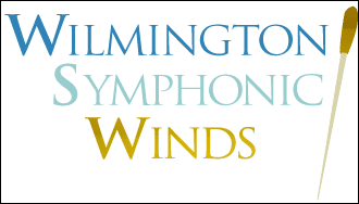 Varno Musical Instrument Repair - Wilmington Symphonic Winds