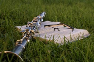 Varno Musical Instrument Repair - Woodwind Instrument Repair